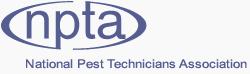 npta-logo2